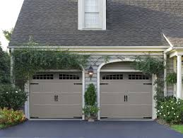 jen weld garage doors 18 best steel carriage house garage doors images on pinterest