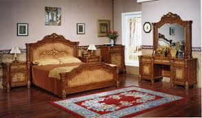 Furniture Bedroom Set Bedroom Sets Furniture Bedroom Furniture Reviews