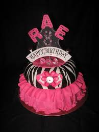 35 best diva party images on pinterest diva party diva cakes