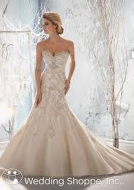 mori bridal museum mori bridal gown 1953