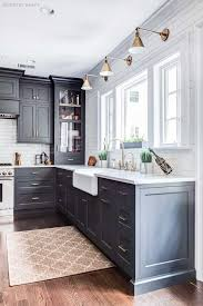 Custom Cabinets New Jersey 348 Best Custom Kitchen Cabinets Images On Pinterest Custom