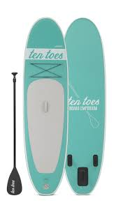 black friday paddle board deals best 25 paddleboard for sale ideas on pinterest used