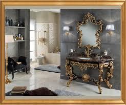 Unique Home Decor Unique Home Decor Bathroom Furniture