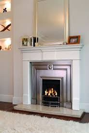 Pizza Oven Fireplace Insert by Electric Fireplace Clearance Binhminh Decoration