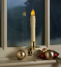 windows electric candles for windows decor 25 best ideas about