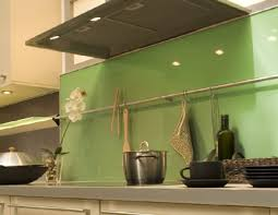 colored glass backsplash kitchen photos ideas of color glass installations