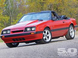 01 mustang convertible top 1986 ford mustang lx convertible 5 0 mustang fords magazine