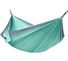 Winner Outfitters Double Camping Hammock by Best Camping Hammocks In 2017 Top 5 Reviewed
