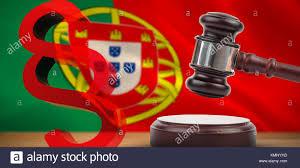 Portugal Flag Hd Portugal Flag Vector Stock Photos U0026 Portugal Flag Vector Stock