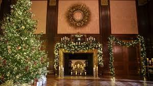longwood christmas season longwood gardens