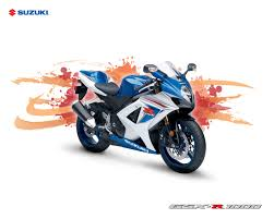 all u0027bout cars suzuki gsx r1000