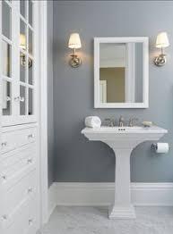 on trend bathroom ideas neutral bathroom taupe and bathroom