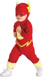 costume for kids best 25 flash kids costume ideas on flash