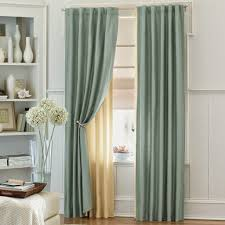 beautiful curtain imanada nautical window treatments ideas