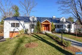 1 story homes single story homes for sale in charlottesville real estate in