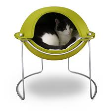 cool cat tree plans cat furniture