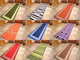 design ideas for washable kitchen rugs