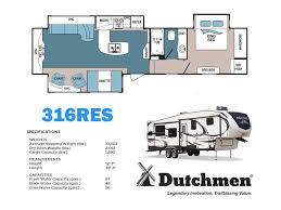 denali rv floor plans gallery home fixtures decoration ideas