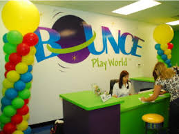 kids party places best indoor party places for kids cbs miami