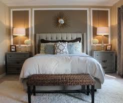 master bedroom refresh plans frills u0026 drills