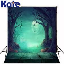 halloween backdrop online get cheap photography backdrop forest floor aliexpress com