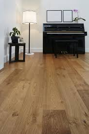 geelong laminate flooring geelong floors