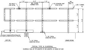 Deck Stair Handrail Height International Building Code Ibc Handrail Greater Than 50