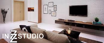 Home Studio Design Pte Ltd Inzz Studio Pte Ltd Home Renovation Interior Design Singapore