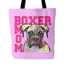 boxer dog quebec 1770 best boxer dog images on pinterest animals boxer love and