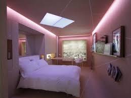 chambre d hotel luxe hotel luxe connecté journal du luxe fr actualité du luxe