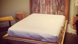 home design nice reclaimed oak bedroom furniture excellent ideas