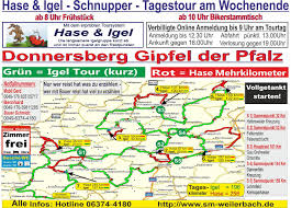 Taxi Bad Sobernheim Terminkalender Südwestdeutsche Motorradfreunde Weilerbach