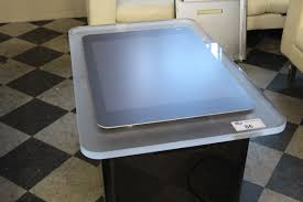 computer coffee table microsoft pixelsense 1 0 formerly surface model 1367 touchscreen