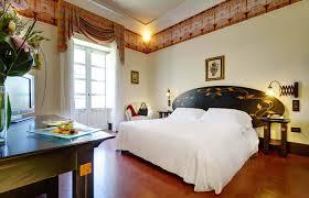 des etrangers hotel u0026 spa siracusa official site luxury hotel