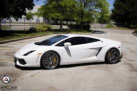 Lamborghini Murcielago 2014 - what else can you do to a lamborghini gallardo
