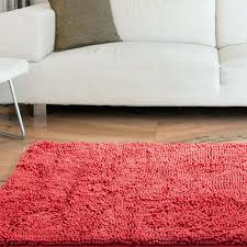Coral Area Rugs Fascinating Coral Area Rug Classof Co