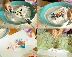 Cool Art Project Ideas by Cool Art Project Ideas To Do At Home Home Art
