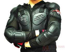 wee motocross gear armored motorcycle jacket motocross jackets armor images bering