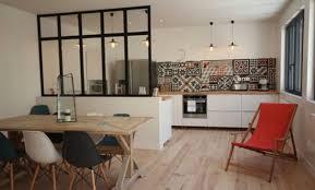 ikea meuble de cuisine buffet mural ikea cheap best ikea office hack ideas on