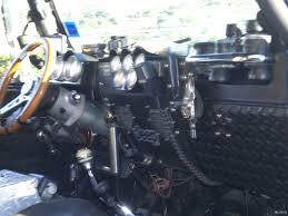 cj jeep interior 85 cj7 temperature gauge problem
