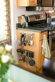 kitchen storage ideas for pots and pans kitchen storage unit cabinet storage ideas for pots and pans