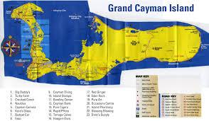 florida shipwrecks map shipwrecks in grand cayman you betcha national and