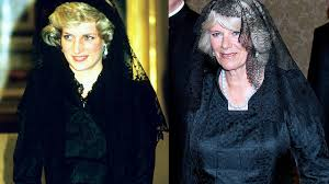 could diana safe her marriage by fulfilling prince charles demand