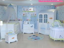 Baby Boy Bedroom Furniture Cool Baby Boy Bedroom Furniture 78 For Your Home Decoration