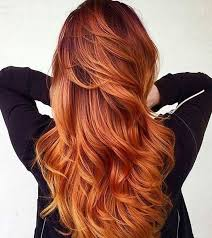hair colour trands may 2015 best 25 latest hair trends 2017 ideas on pinterest fall 2017