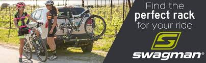 amazon black friday mountain bike deals amazon com swagman xtc cross country 2 bike hitch mount rack