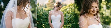 bridesmaids accessories heart of georgetown washington dc bridal shop washington dc