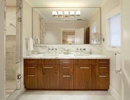 bathrooms cabinets bathroom cabinet designs with bathroom floor