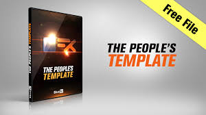 adobe premiere cs6 templates free download free after affects intro logo template the people s template