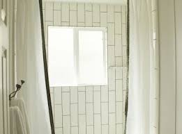 Hanging Curtains From Ceiling To Floor by How To Hang Curtains From The Ceiling Beautiful Sal Floor To